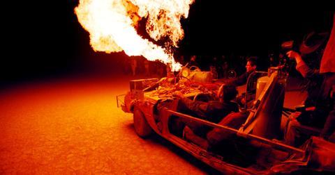 virtual-burning-man-1586818714263.jpg