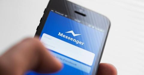what-does-vanish-mode-do-in-messenger-1605056277057.jpg