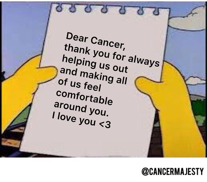 cancer-season-memes-23-1561146650335.PNG