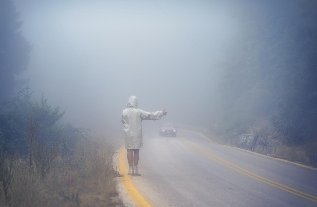 hitchhiker-1539016052686-1539016054989.jpg
