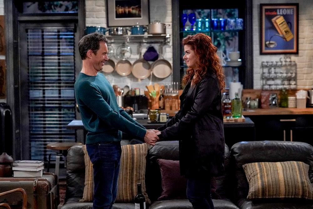 'Will & Grace' Is Coming to an End Again — Here's the Sad Reason Why