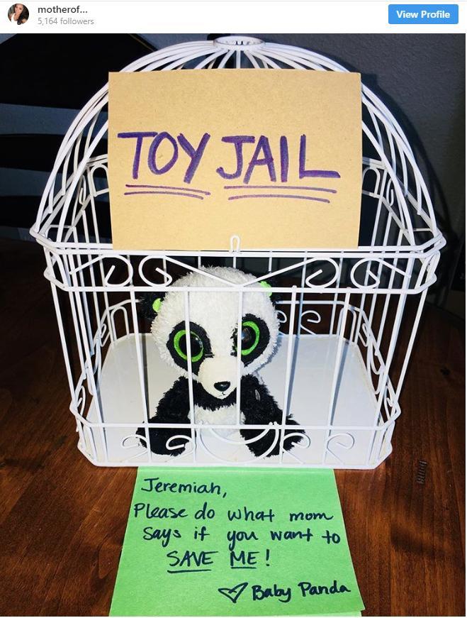 toy-jail-3-1550611312773-1550611314681.jpg
