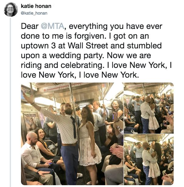 best-subway-moments-2018-27-1545855708358.jpg