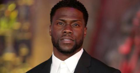 was-kevin-hart-driving-1567630365474.jpg