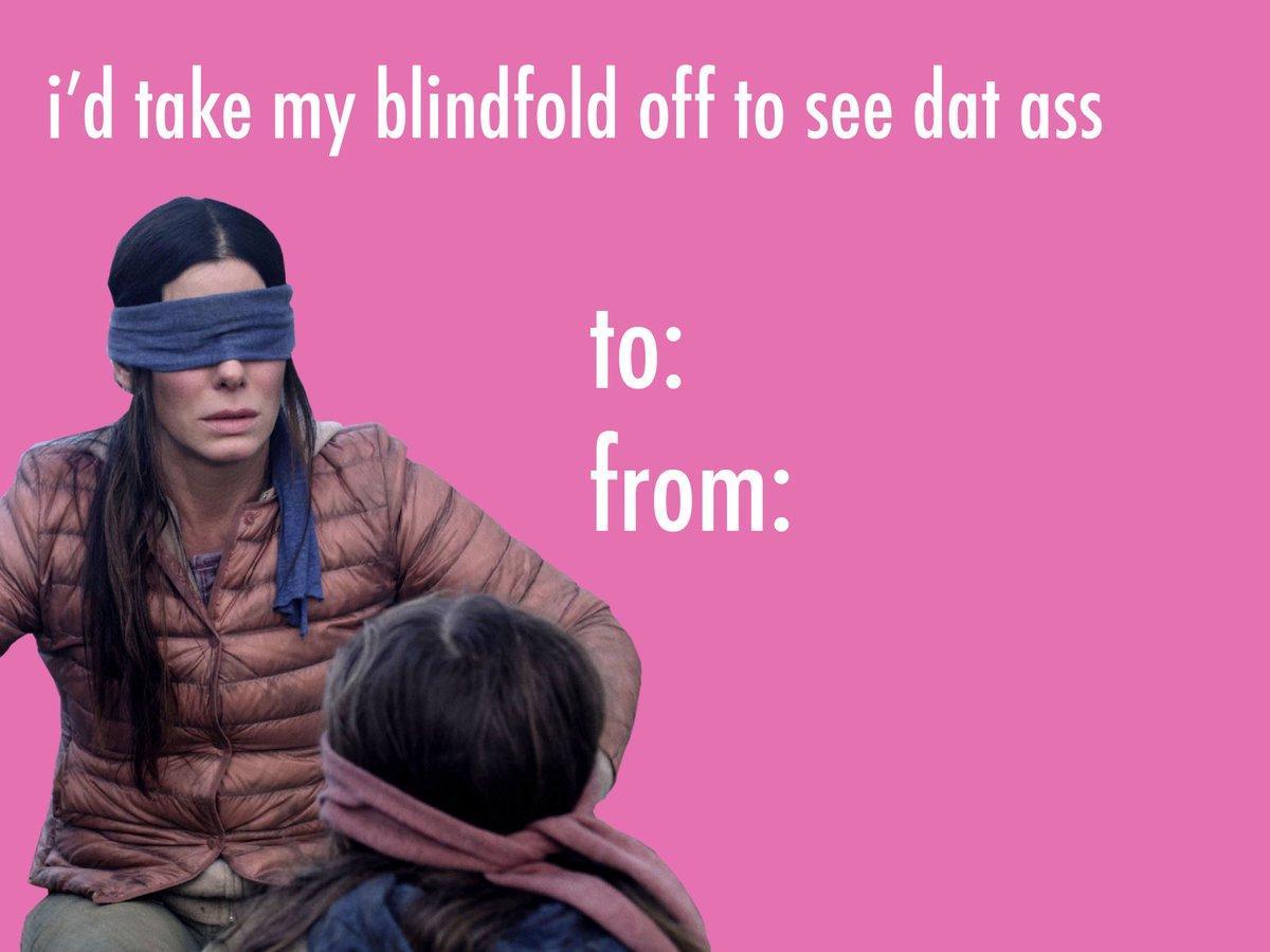 valentines meme sexy