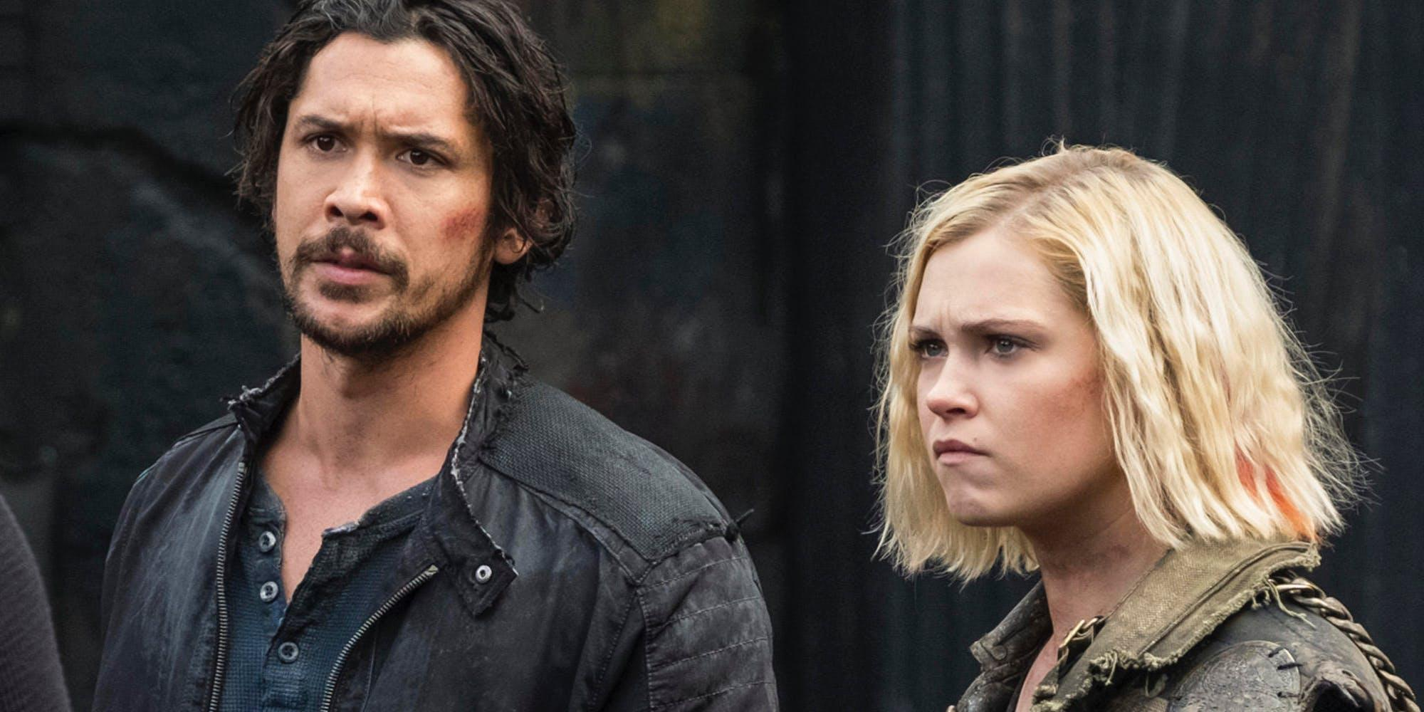 bob-morley-and-eliza-taylor-in-the-100-season-6-the-cw-1565115083348.jpg