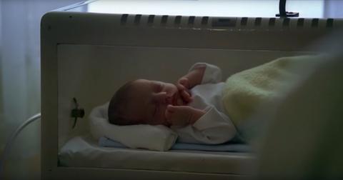 baby-locke-lost-1559140466784.jpeg