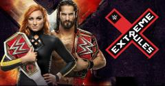 wwwe extreme rules cover