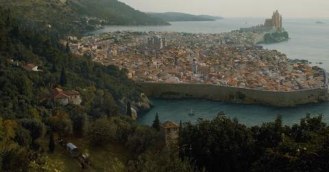 game-of-thrones-film-locations-1554743502491.jpeg
