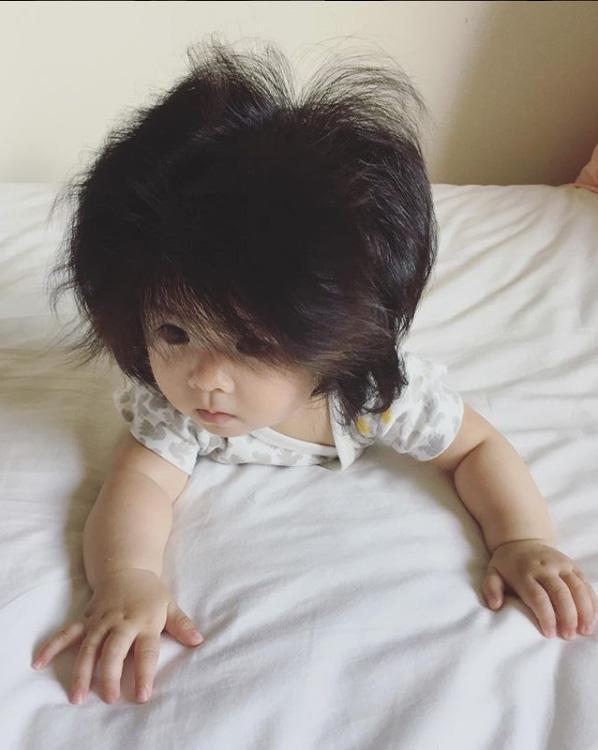 baby-chanco-hair-1535568501945-1535568503735.jpg