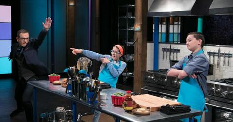 chopped-junior-judges-2019-1574194246434.jpg