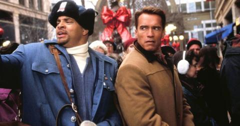 jingle-all-the-way-christmas-1577135968347.jpg