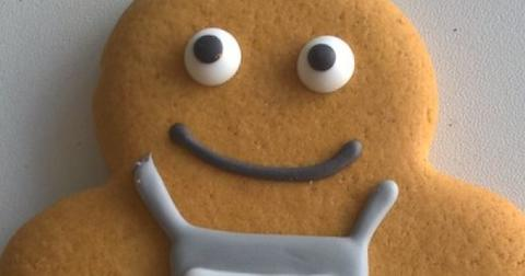 gingerbread-person-cover-1555421241823.jpg
