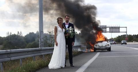 wedding-disasters-7-1569947292032.jpg