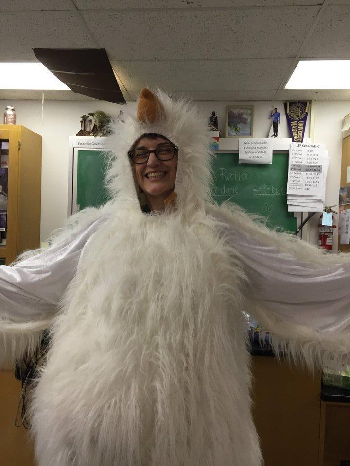 teacher-chicken-costume-1558634180585.jpg