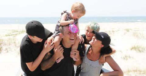 why-is-roman-atwood-getting-sued-1563988730174.jpg