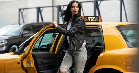 jessica-jones-season-3-villain-1559164414819.jpg