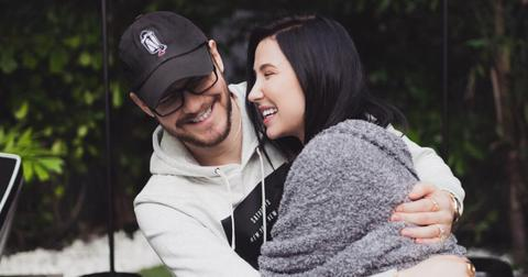 who-is-jaclyn-hill-dating-1581546423745.jpg