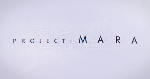 projectmara-1579746521798.jpeg