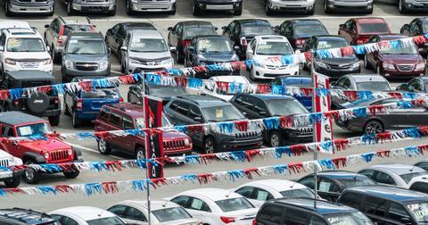 car-sales-sunday-1561408952303.jpg