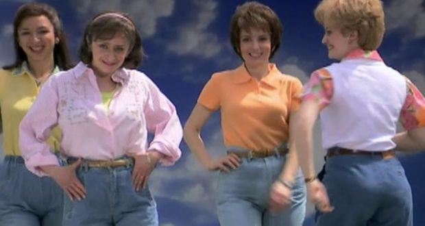 mom-jeans-1-1553782898404.jpg