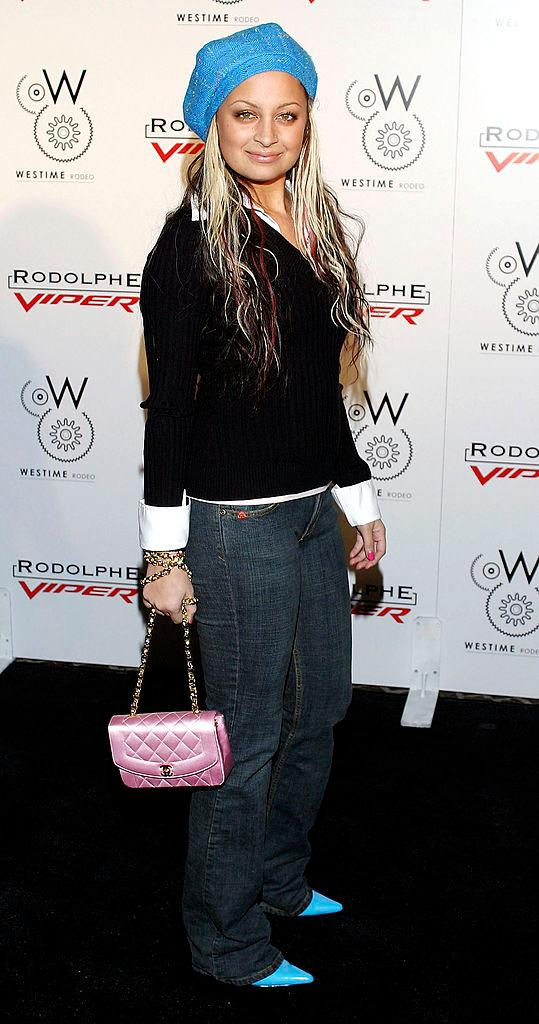 17-2000s-fashion-nicole-richie-1569517200586.jpg