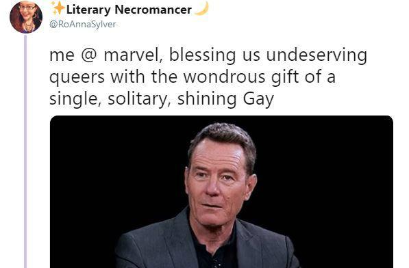 marvel-gay-avengers-2-1557418346536.JPG