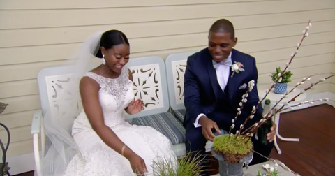 mafs-deonna-gregory-still-together-4-1560372801054.png