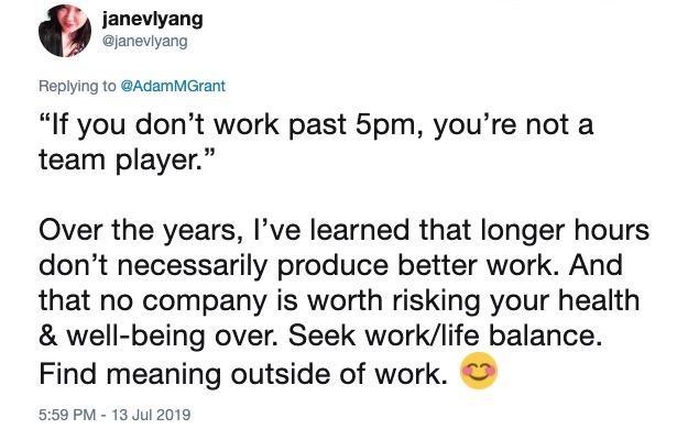 worst-career-advice-2-1563200915496.jpg