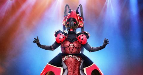 ladybug-masked-singer-1569360622501.jpg