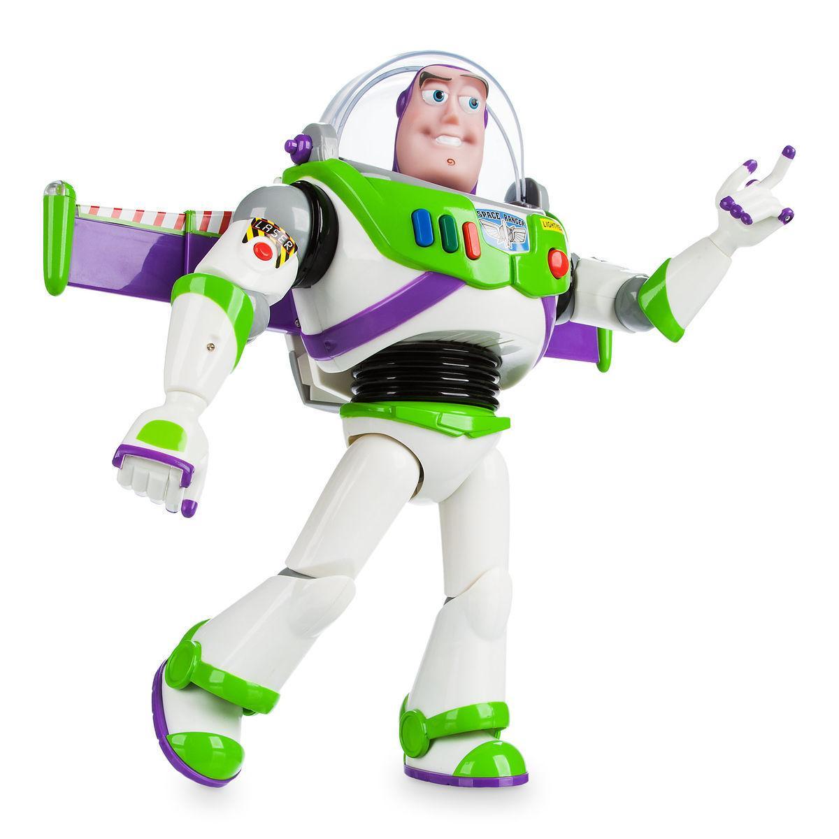 buzz-lightyear-toy-1542042719030-1542042721467.jpeg