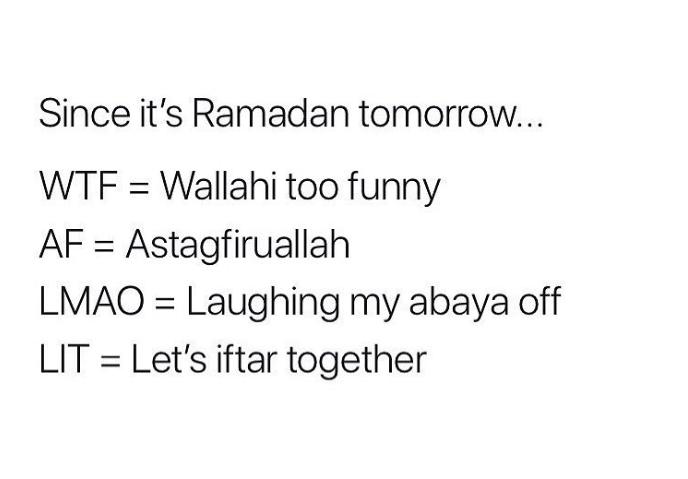 ramadan-memes-2-1557438948304.png