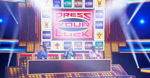 is-press-your-luck-rigged-1560974210350.png