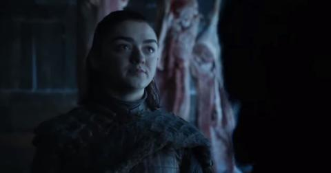 arya-stark-theories-game-of-thrones-1552412616914.jpg