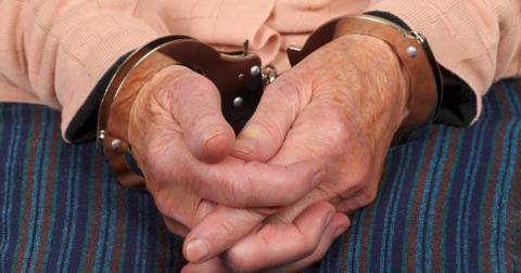 4-old-people-arrested-1566488471330.jpg