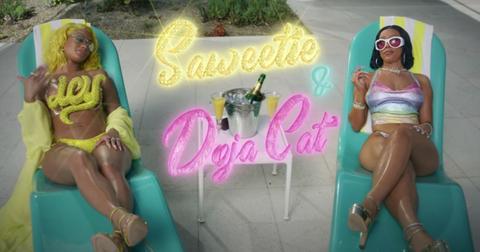 doja-cat-saweetie-friendship-1610116311025.jpg