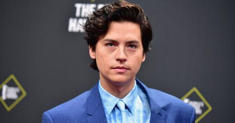 cole-sprouse-leaving-riverdale-1575997787504.jpg