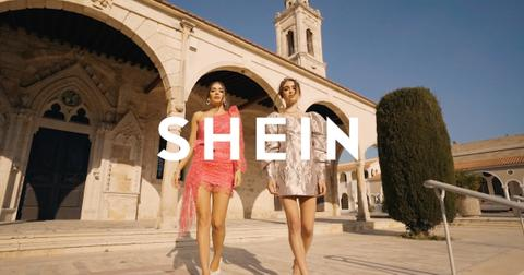 shein-why-so-cheap-1594394315998.jpg
