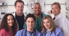 scrubs carla nurse day