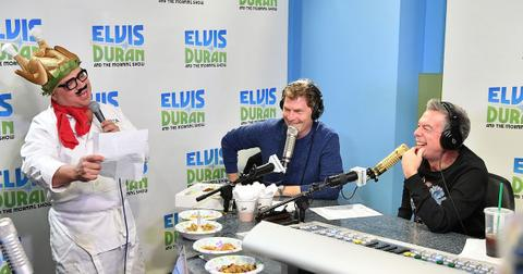greg-t-elvis-duran-and-the-morning-show-1570557430433.jpg