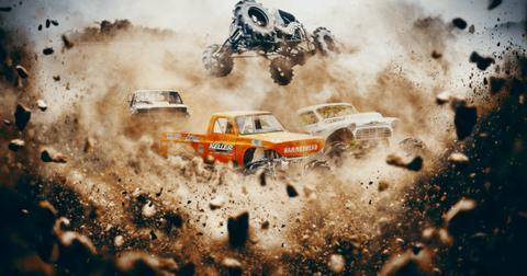 dirty-mudder-truckers-2-1559847698416.jpg