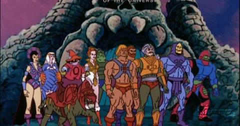 he-man-and-the-masters-of-the-universe-netflix-1566231106016.jpg