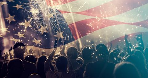 memorial-day-fireworks-2-1558670927834.jpg