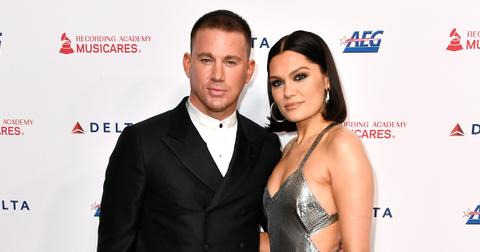 who-is-channing-tatum-dating-3-1601053240716.jpg