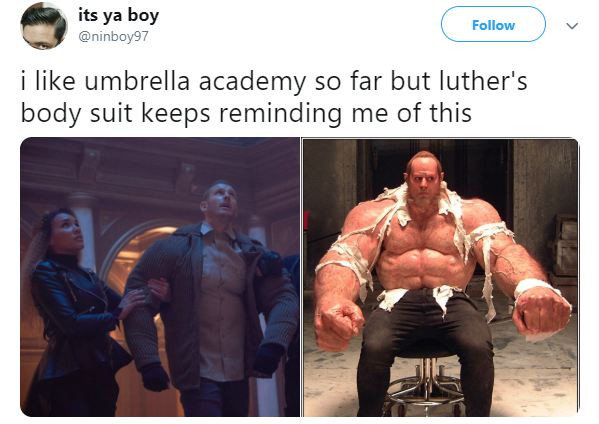 luther-umbrella-academy-body-meme-26-1550765589167-1550765591512.jpg