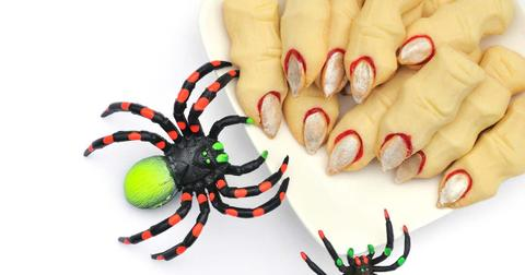 witch-finger-cookies-1571417828278.jpg