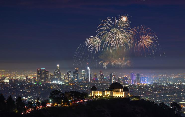 la-fireworks-1562111478066.jpg
