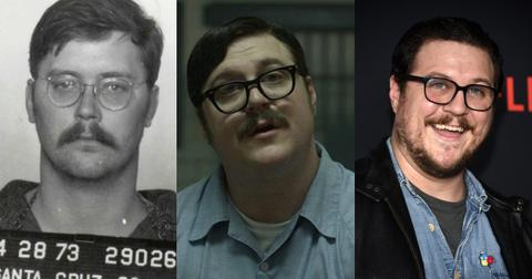 mindunter-ed-kemper-actor-1566485578354.jpg