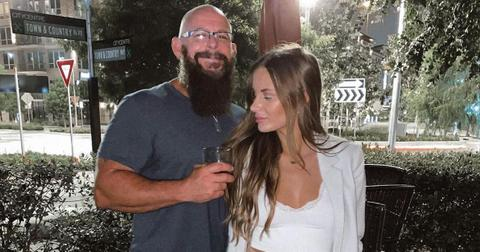 What Happened to Alexis Sharkey? The Influencer Was Found Dead - The Market  Mail