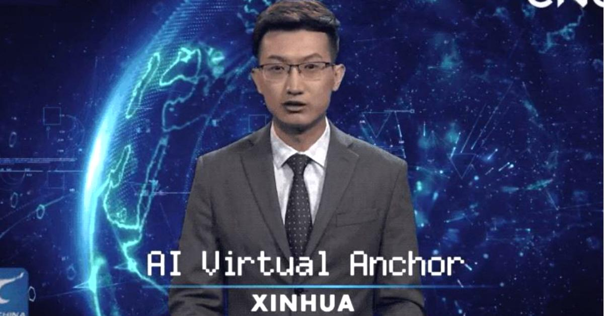 ai-anchor-cover-1541781145960-1541781150544.JPG